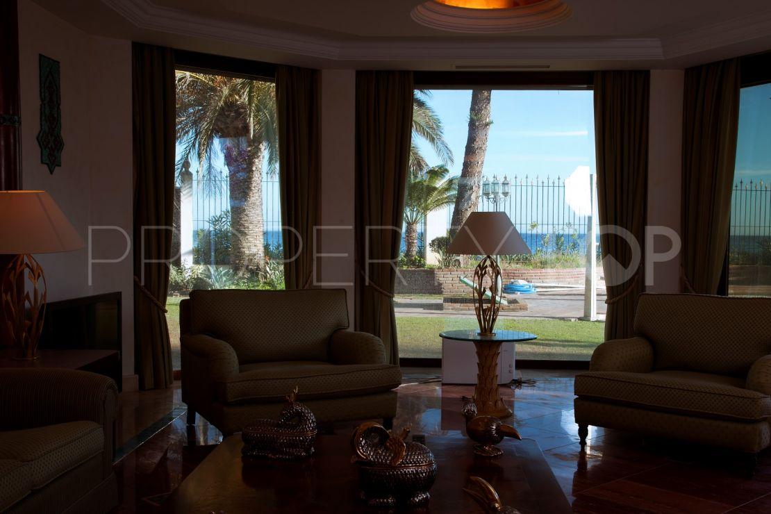 Oasis de Bans villa with 9 bedrooms