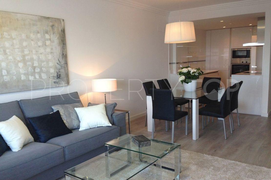 For Sale Apartment In Las Colinas De Marbella With 3 Bedrooms | Paradise  Marbella Realty