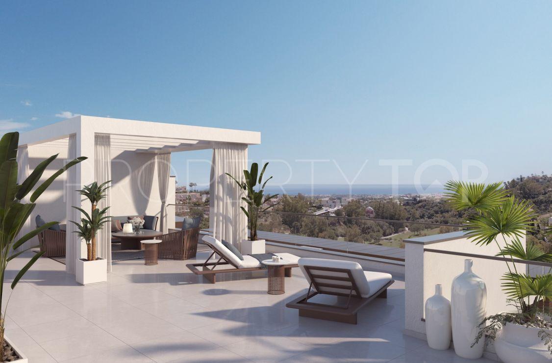 2 Bedrooms Las Colinas De Marbella Apartment For Sale