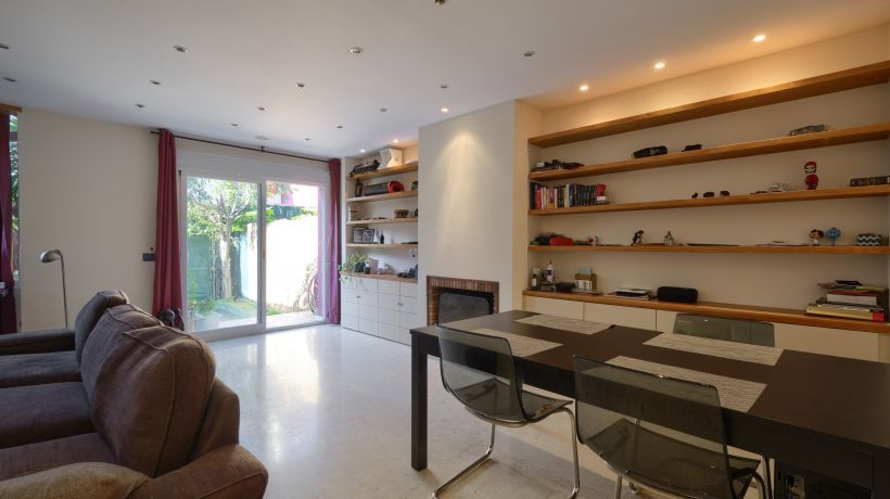Town House for sale in Selwo, Estepona