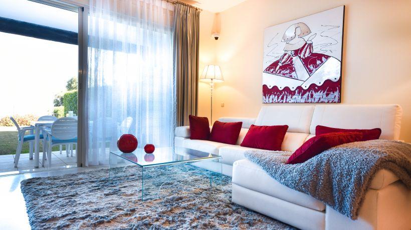 Semi Detached House for short term rent in La Cala Golf, Mijas Costa
