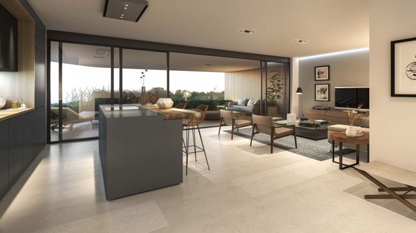 Contemporary homes with state of the art facilities, to create a community like no other. Village Verde has brought village living into the 21st Century with everything you need to relax, unwind and make the most of your leisure time on your ...