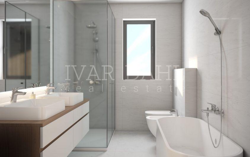 Estepona Neue Moderne Wohnungen Speziell Designed Fur Den