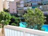 Brand new beachside apartment for sale in Marbella