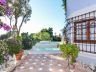 Charming family home for sale in La Merced