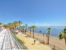 Apartment for sale in Marbella with spacious terrace and beautiful sea views