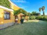 Family villa for sale with beautiful sea views in Marbella Center and close to the beach