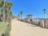 Villa for sale in Marbella with beautiful sea views and close to the beach