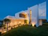 Brand new modern villa for sale with sea views in small gated community