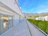 Beachside penthouse for sale in Cipreses del Mar Marbella