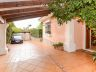Charming villa for sale in Marbella centre near the beach