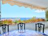 Apartment for sale in Marbella centre with sea views in a luxury building