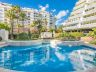 Luxury apartment for sale close to the beach and the Paseo Marítimo
