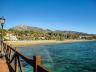 Beachside apartment for sale in the center of Marbella