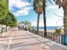 Apartment for sale on the beachfront in Marbella centre