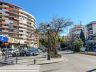 Fully refurbished apartment for sale near the beach and all services