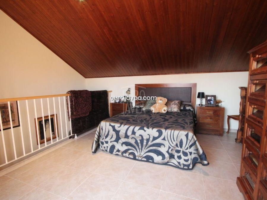 Apartment in Puerto