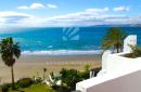 Apartment for sale in Estepona Marina, Estepona