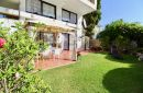 Ground Floor Duplex for sale in Bahia Dorada, Estepona