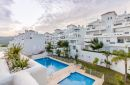 Apartment for sale in Valle Romano, Estepona