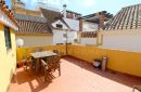 Town House for sale in Estepona Centro, Estepona