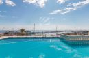 Town House for sale in Estepona Marina, Estepona