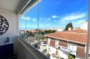 Apartment for sale in Estepona Centro, Estepona