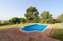 Villa for sale in Atalaya, Estepona