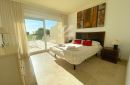 Apartment for sale in Sinfonia del Mar, Estepona