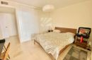 Apartment for sale in Bermuda Beach, Estepona