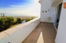 Apartment for sale in Bahia Dorada, Estepona