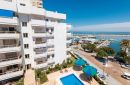 Ground Floor Apartment for sale in Estepona Marina, Estepona