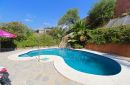 Villa for sale in Lomas de Arroyo Judio, Estepona