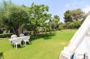 Apartment for sale in Seghers, Estepona