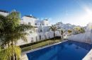 Ground Floor Apartment for sale in Valle Romano, Estepona