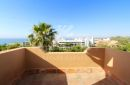 Semi Detached House for sale in Estepona