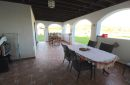 Finca for sale in Valle Romano, Estepona