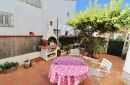 Town House for sale in El Padron, Estepona