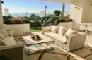 Apartment for sale in Doncella Beach, Estepona