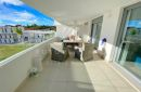 Apartment for sale in La Galera, Estepona