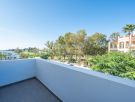 Brand new penthouse in Marques de Guadalmina
