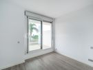 Brand new three bedroom apartment in Cancelada