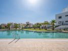 Contemporary 2 bedroom apartment in the exclusive Cortijo del Golf, Estepona