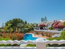 Excellent townhouse next to some of the best beaches and golf courses of the coast.