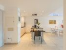 Three bedroom apartment in Phase II, Puente Romano.