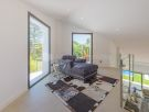 Brand-new quality villa with unbeatable location. An opportunity close to many amenities and the beach not to be missed!