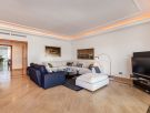 Beautiful ground floor apartment in El Embrujo Banus.