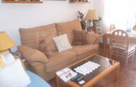Apartment in Marbella Centro, Marbella
