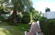 Nice duplex apartment in Coto Real, Marbella
