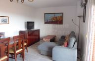 Spacious 3 bedroom apartment located very close to La Cañada in Marbella.